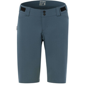 Giro Arc Korte Broek Dames, true spruce